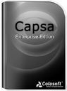 Colasoft Capsa 7.3.1 Enterprise Edition