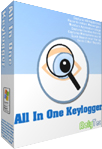 All In One Keylogger Box
