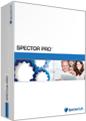 Spector Pro Box