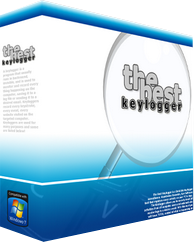 The Best Keylogger Box