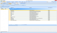Screenshot #6 von SoftActivity Tasten-Rekorder