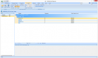 Screenshot #9 von SoftActivity Tasten-Rekorder