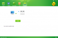 Screenshot #10 of iSafeSoft Keylogger