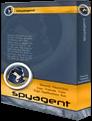 Spytech SpyAgent Standard Edition Box