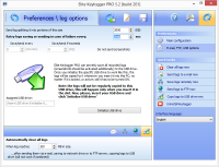 Screenshot #5 of Elite Keylogger