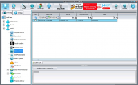 Screenshot #10 of Spyrix Personal Monitor PRO