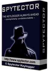 Keylogger Software Reviews 2019  Guidelines to choosing the best