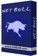 NetBull Keylogger Box