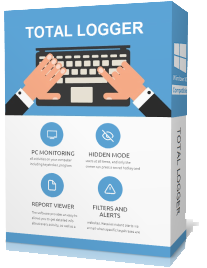 Totale Logger Box